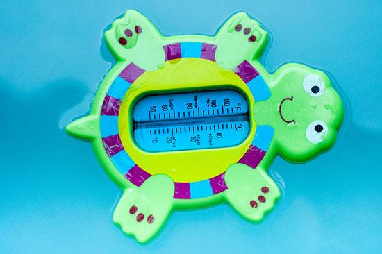 Thermometermacher
